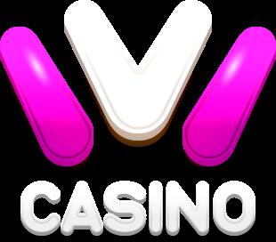 🎮 Как играть в Иви казино бесплатно и без регистрации?