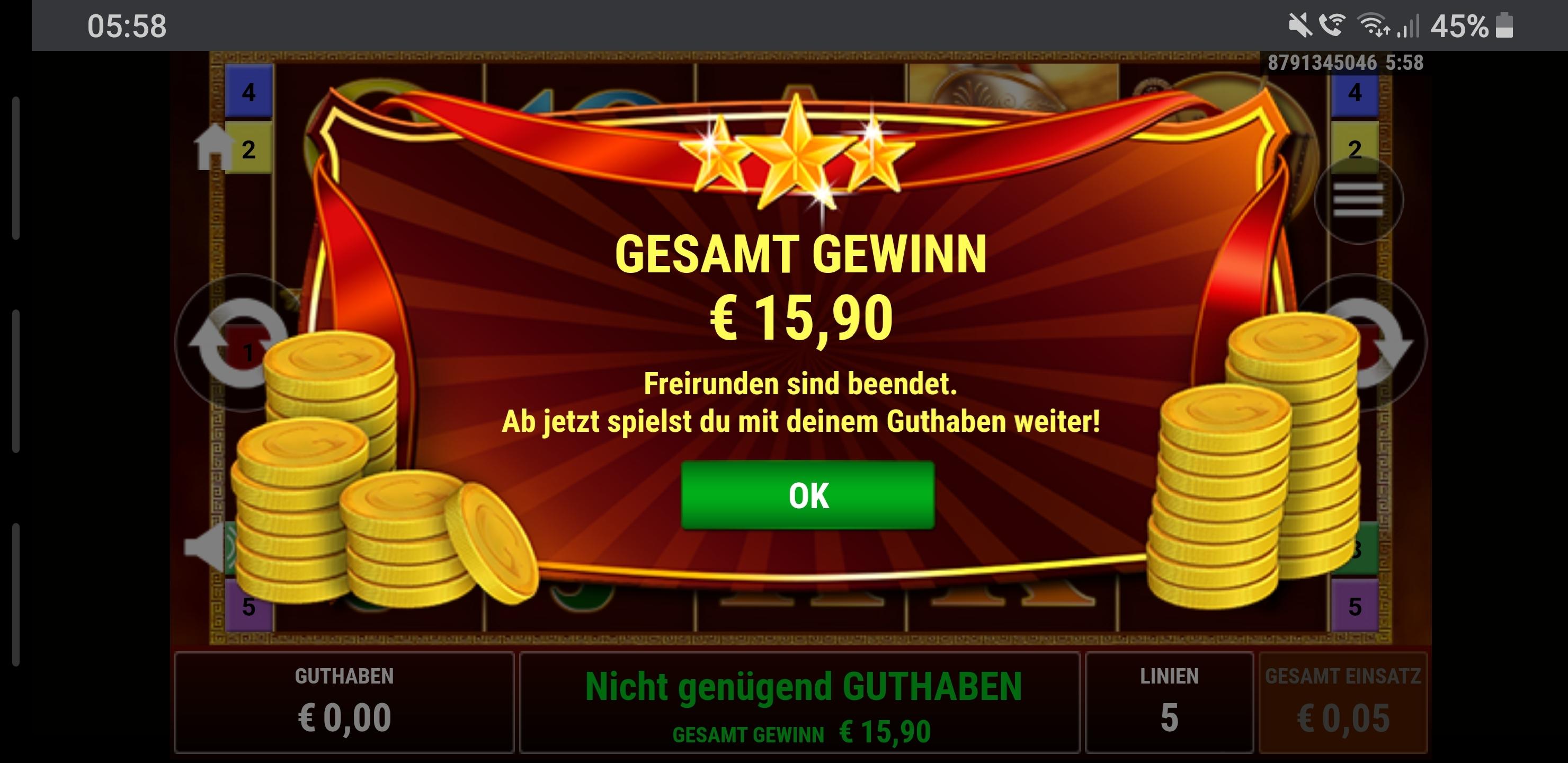 Stake7 Casino Bonus Codes 2021