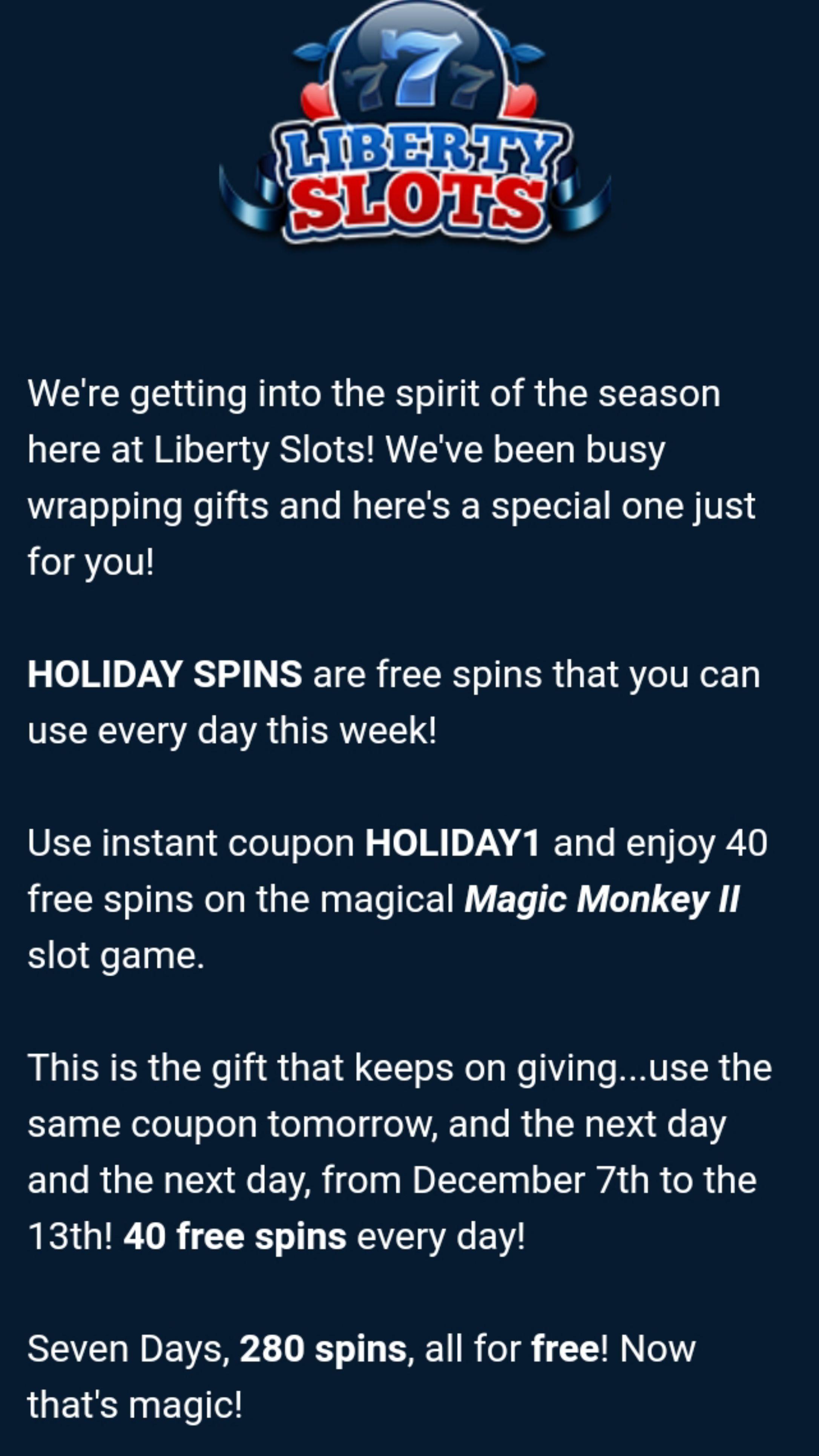 Real online casino blackjack