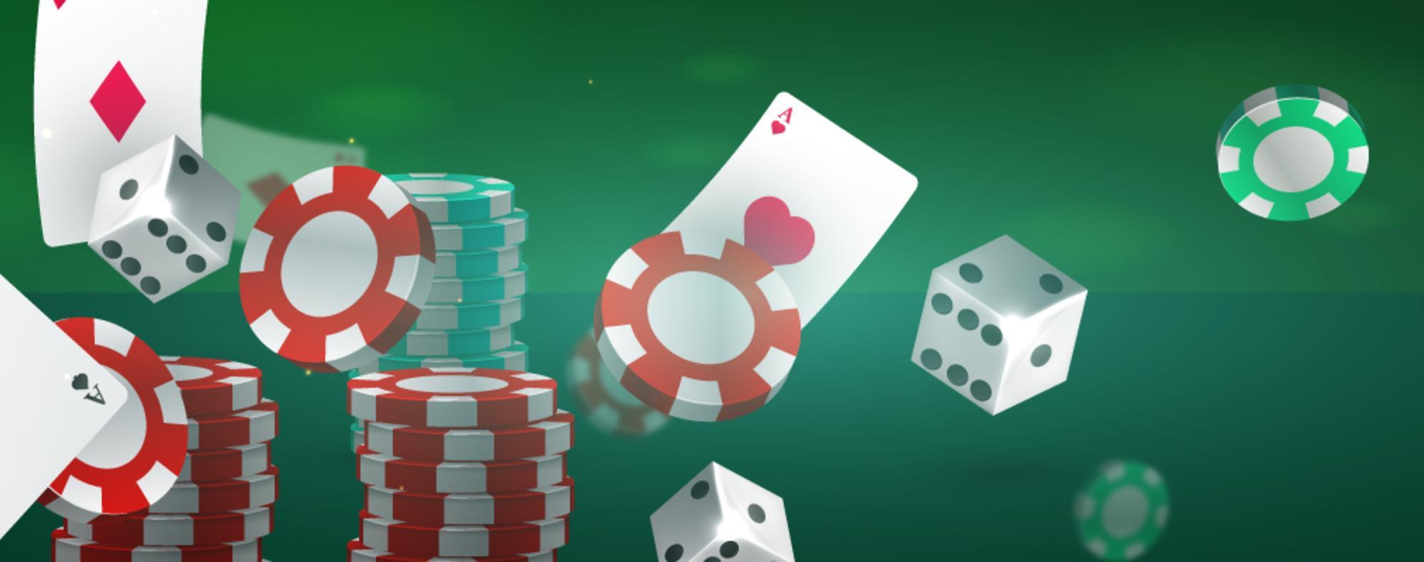 13 Myths About Jeux casino machine a sous gratuit