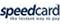 Speedcard Banking
