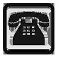 Deposit/Withdrawal via telephone