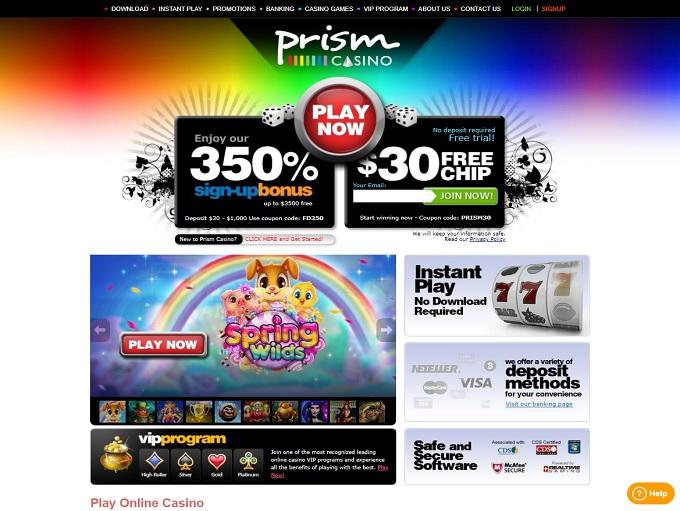 Prism_Casino_30.03.2021._hp.jpg