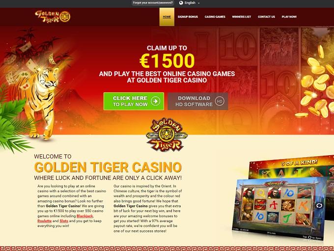 Golden_Tiger_Casino_hp.jpg