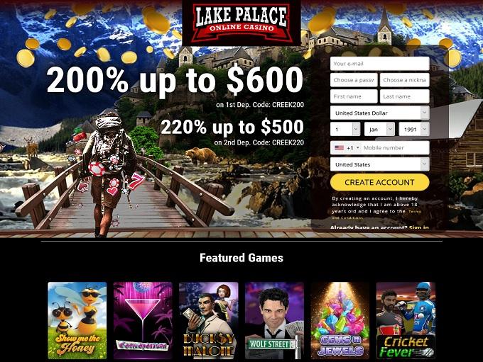 Lake Palace 01.03.2021. hp