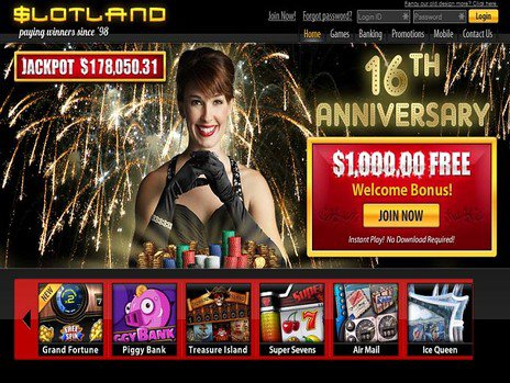 intertops casino deposit bonus codes 2019