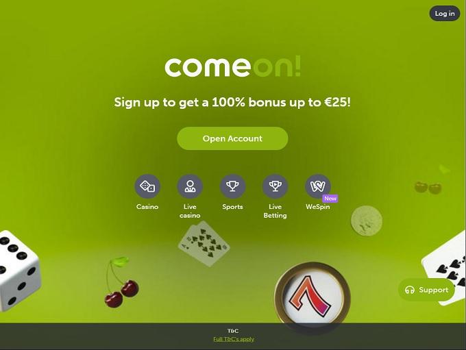ComeOn_Casino_New_Hp.jpg