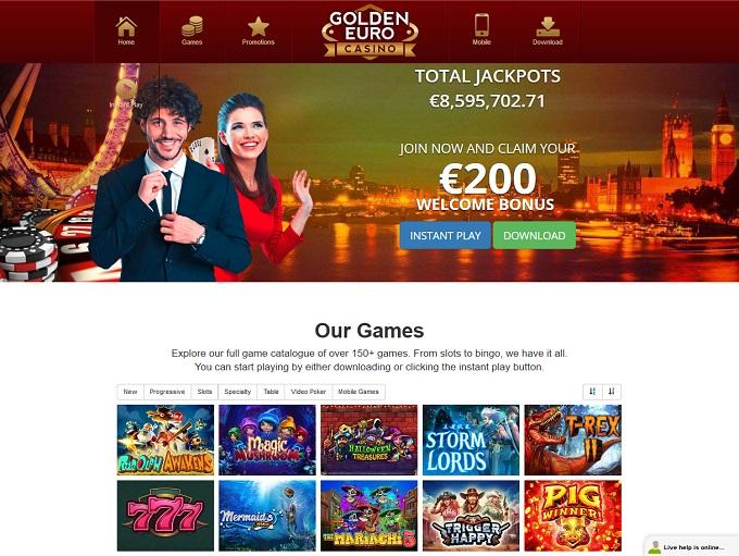 poker online jetzt spielen