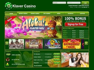 Fruity casa 50 free spins