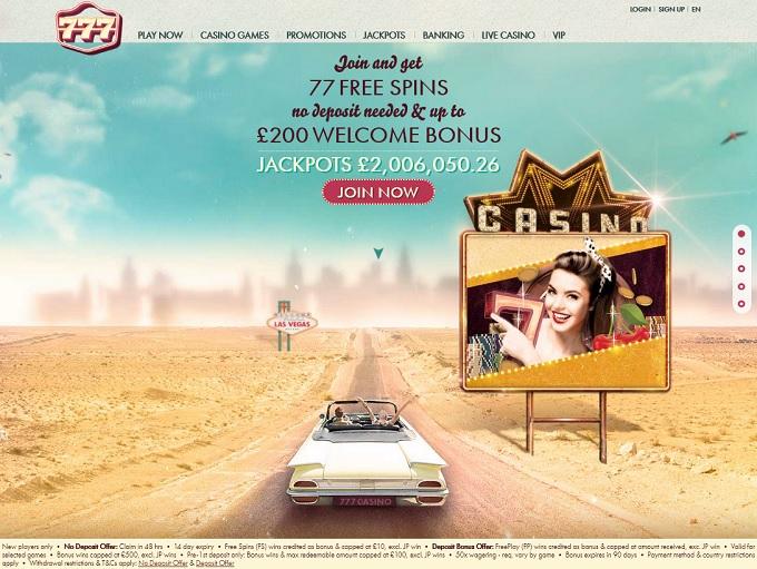 777_Casino_Hp.jpg