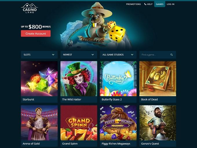 Casinoland_Hp.jpg