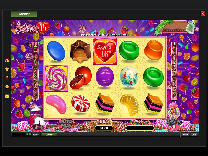 99 Slot Machines Casino No Deposit Bonus