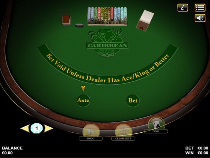 club gold casino software