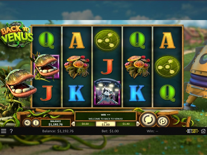 Darke Casino New Game2