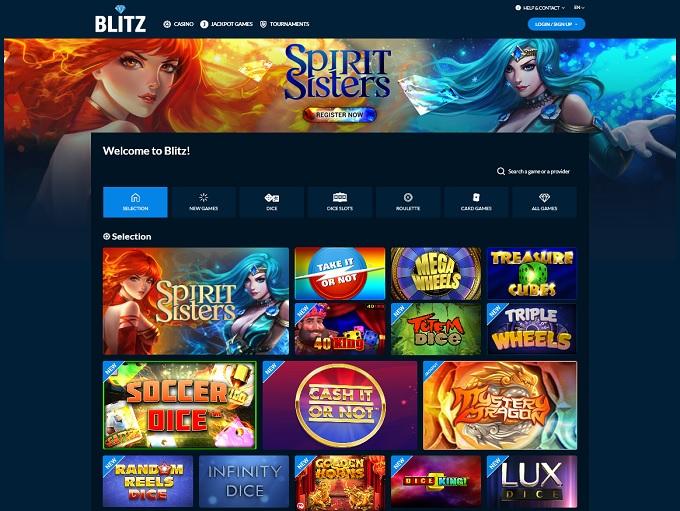 Blitz_Casino_Hp.jpg