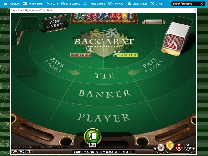 Free_Spins_Casino_game_3.jpg