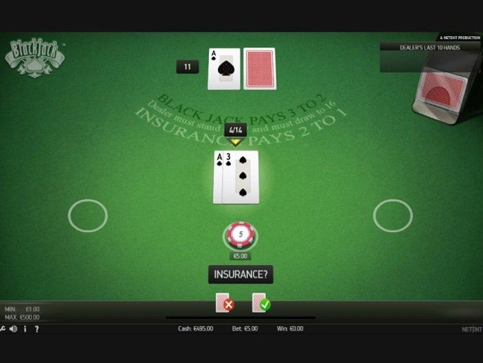 Best casino online vancouver