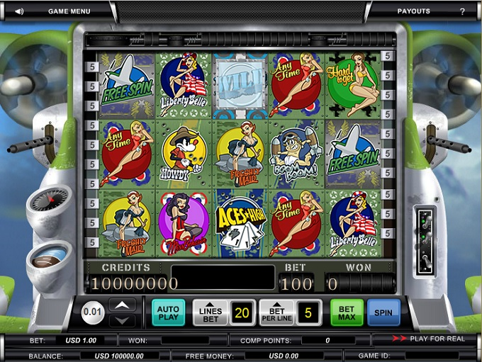 offshore betting pay2card