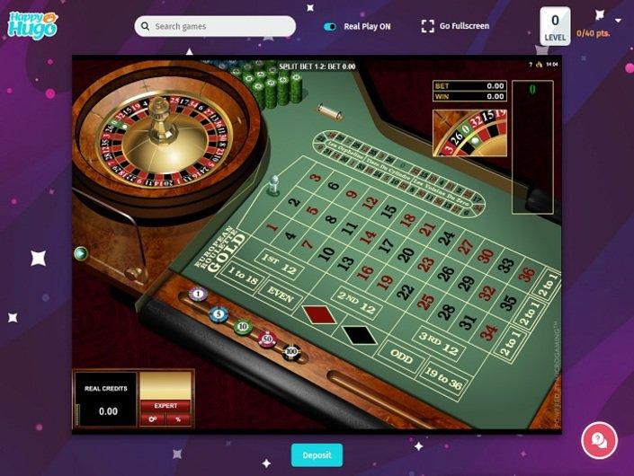 permanenzen casino salzburg