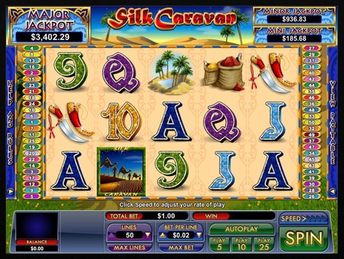 lucky club casino no deposit code
