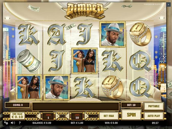 kyc verification law online casino germany