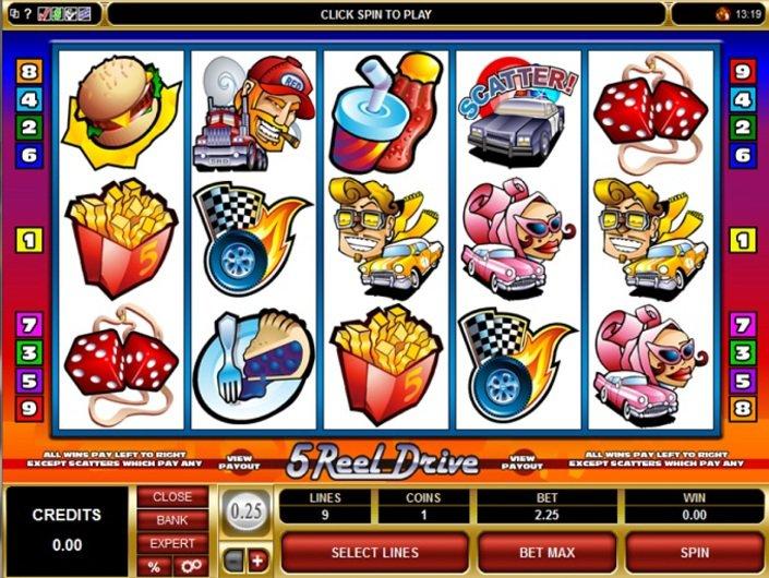 american poker novoline spielen