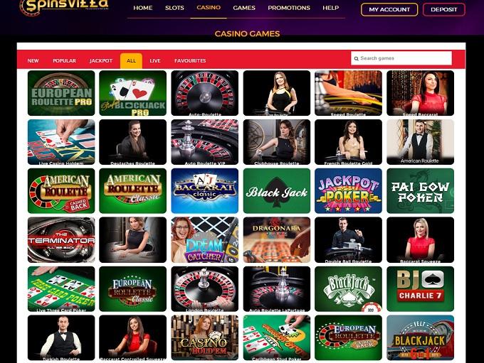 888 no download poker