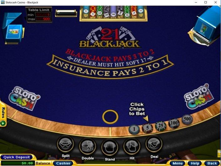 casino gratis startguthaben
