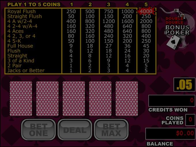Sloto'Cash Casino Game 3