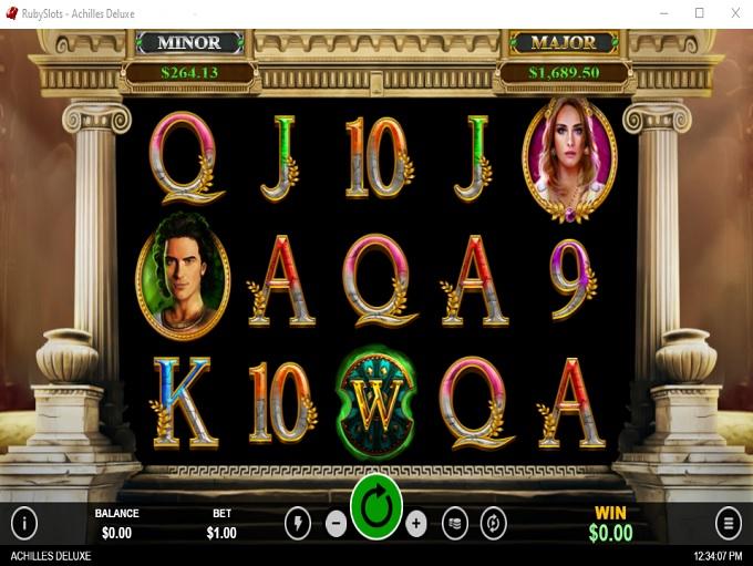 royal flamingo casino Casino