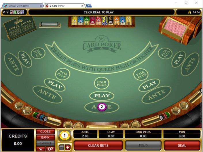 Lines игру онлайн играть бесплатно