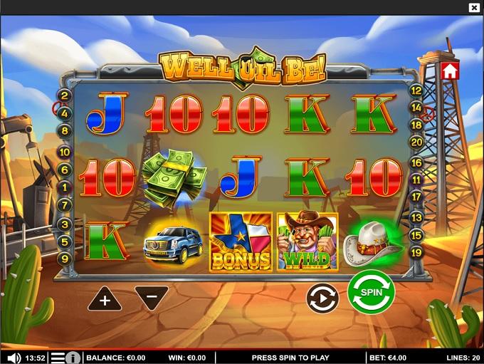 Big Dollar Casino Game2