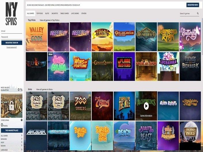 Vulkan casino 50 free spins