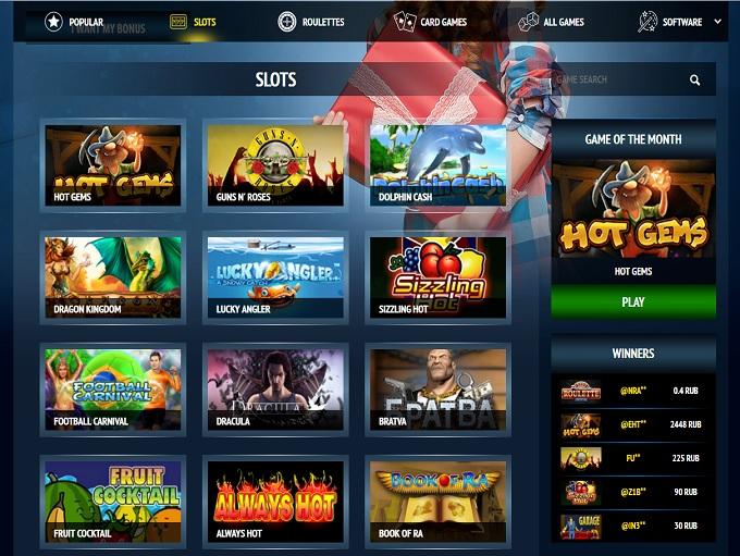 Twist casino caesars casino coins hack