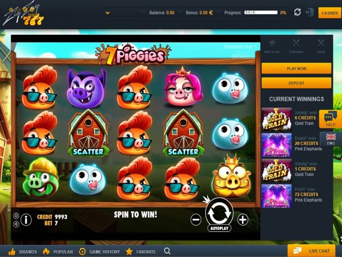 [Image: ZigZag777_Casino_new_Game_1.jpg?1510941816]