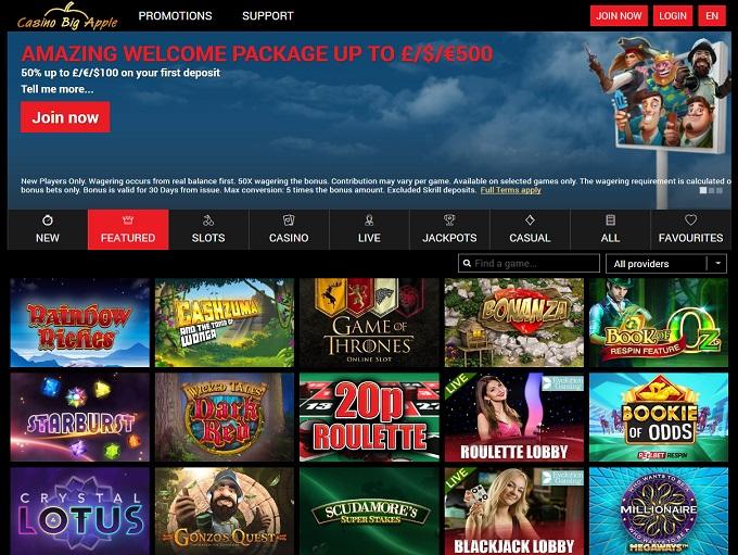 online casino ohne download bonus ohne einzahlung