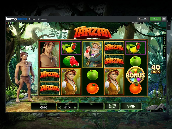 Betway Casino Game2