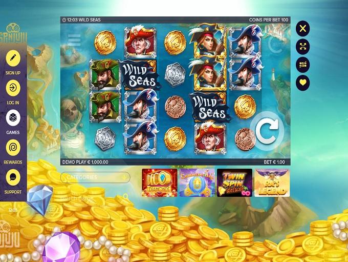 Best poker deposit bonus