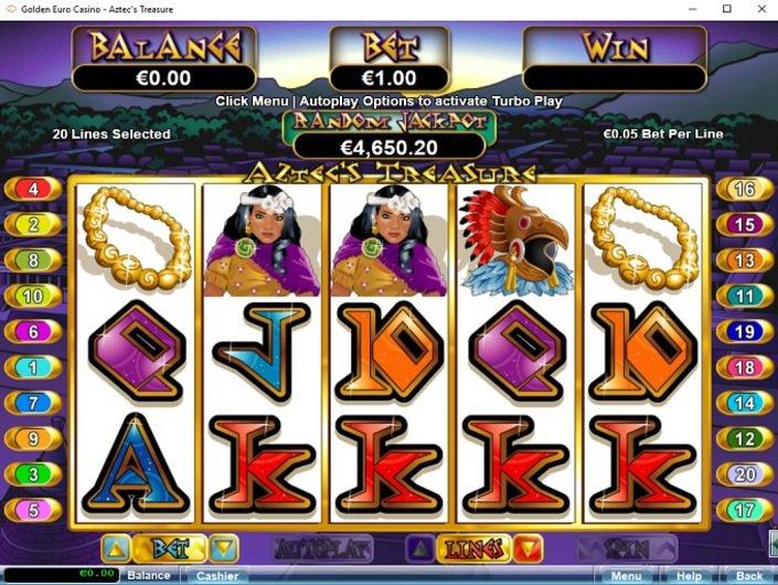 huuuge casino tipps deutsch