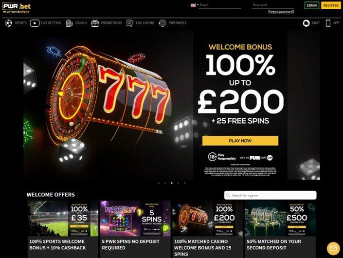 официальный сайт 5 х бет казино
