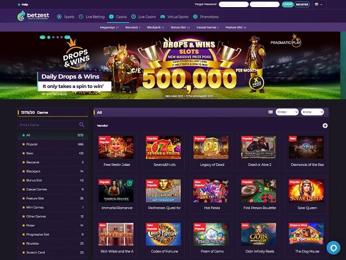 Betzest_Casino_01.10.2021._Hp.jpg