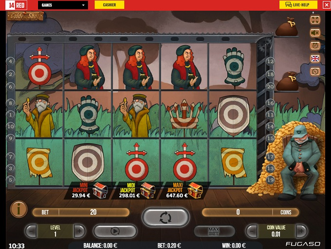 Betting sites free spins no deposit
