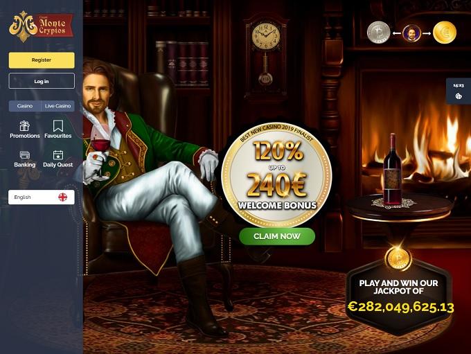 MonteCryptos_Casino_10.03.2021._hp.jpg