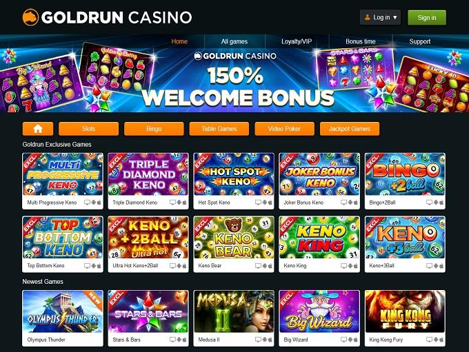 Goldrun_Casino_hp.jpg