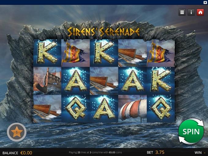 Jackpot Wheel Casino New Game1