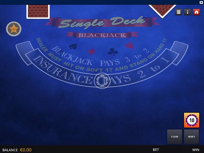 Jackpot Wheel Casino New Game3