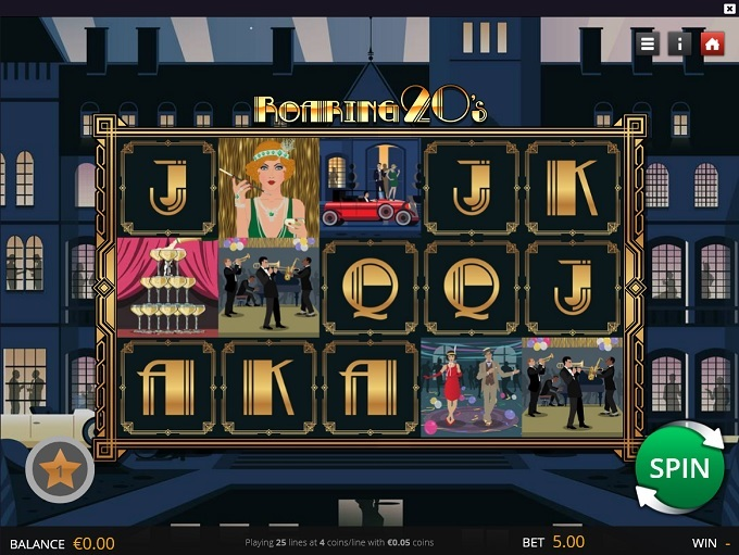 Black Lotus Casino Game1