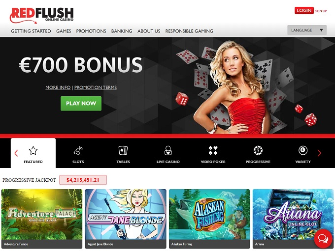 Red_Flush_Casino_new_home_page.jpg