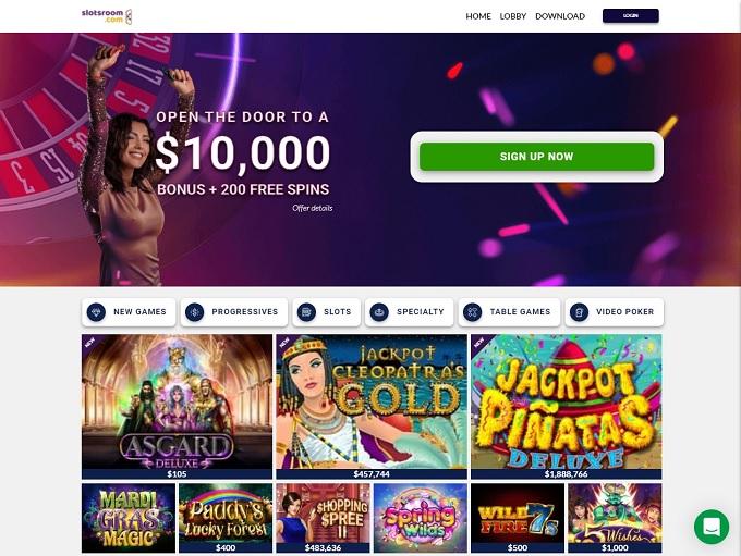 Brisbane Casino Night Club Dtow - Not Yet It's Difficult Slot Machine