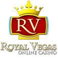 Royal Vegas Casino